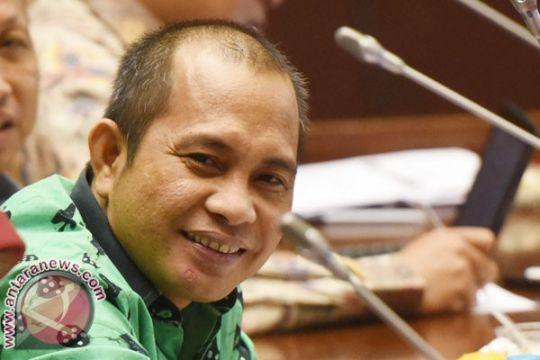 Menteri Marwan serukan desa bershalat Istisqo' atasi kekeringan