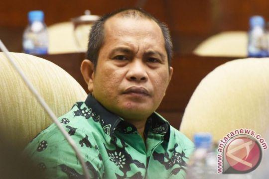 Menteri Desa jamin keselamatan transmigran tujuan daerah konflik