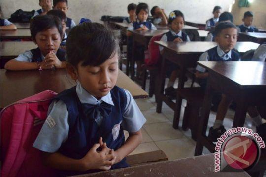 Kapolresta Denpasar: ibu angkat Angeline tidak terlibat