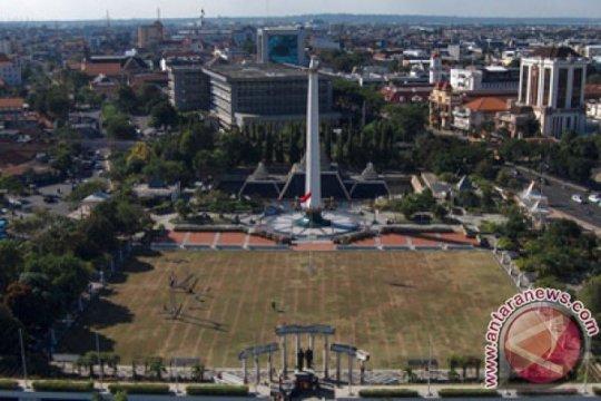 Petaling Jaya Malaysia adopsi pengelolaan lingkungan Surabaya