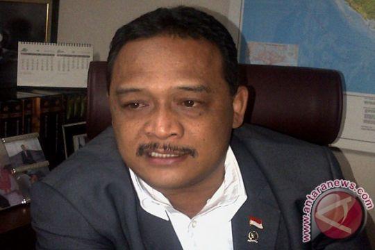 Anggota DPD RI tolak rumah aspirasi di tiap provinsi