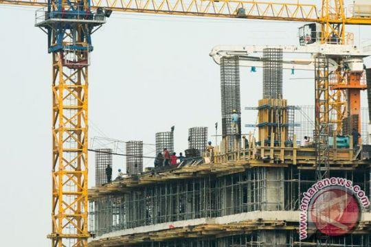 IDB tawarkan Indonesia pinjaman 5 miliar dolar