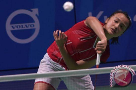 Indonesia membidik peringkat 30 pada Olimpiade 2016