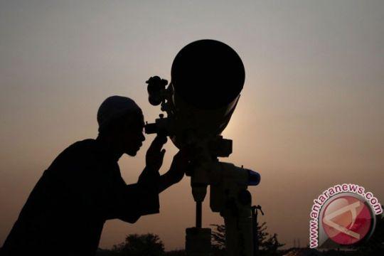 Muhammadiyah Jawa Timur tetapkan awal puasa 27 Mei
