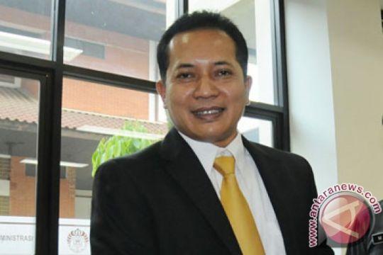 Figur Prabowo tingkatkan elektibilitas Asyik di Pilkada Jabar