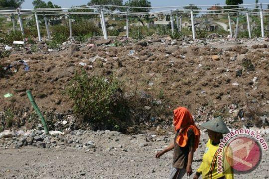 Padang akan miliki PLTGM pada 2016