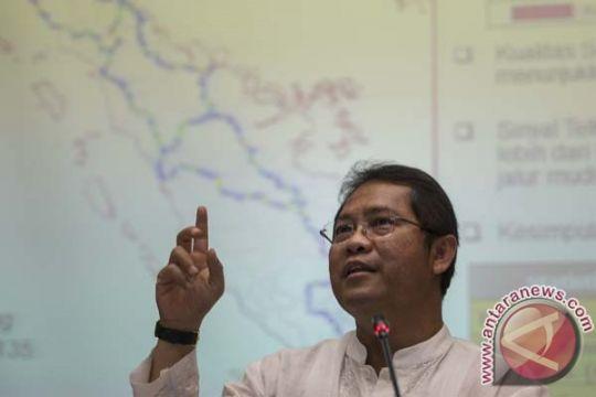 Awal tahun depan Indonesia nikmati jaringan 4G