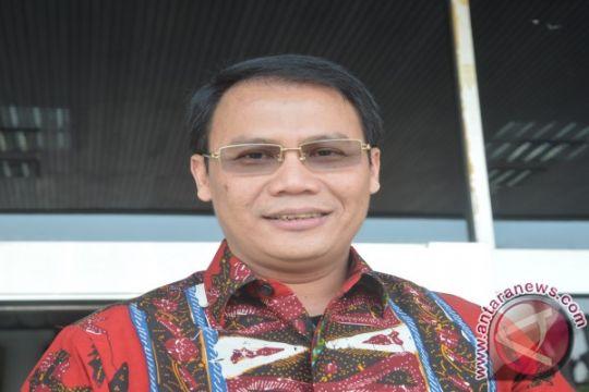 Ketua DPP GMNI: empat pilar kebangsaan tak bisa ditawar