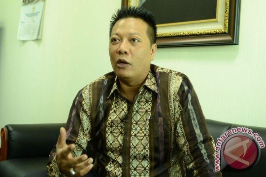 Komisi V DPR RI minta Kemenhub koordinasi tekan kecelakaan