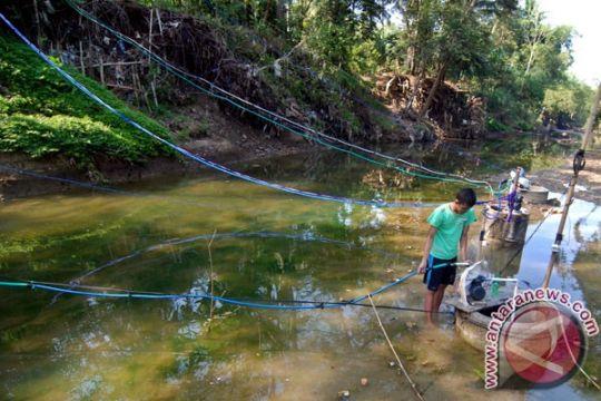 Pengelolaan air harus pertimbangkan UUD-Putusan MK