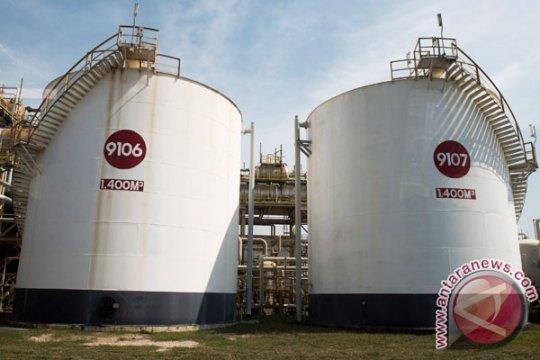 Penetrasi bisnis LNG  Pertamina ke industri wisata dinilai strategis