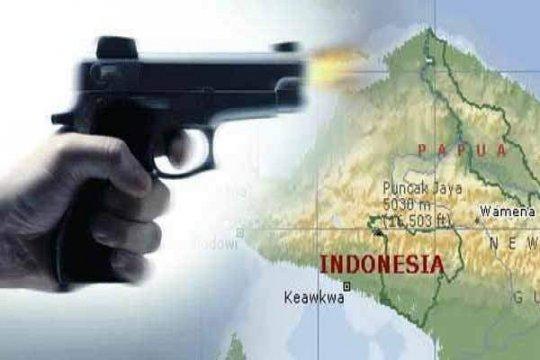 LAKSI kritik Komnas HAM terkait tragedi Paniai Papua