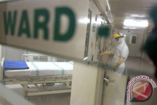 Saudi laporkan tujuh kematian lagi akibat MERS