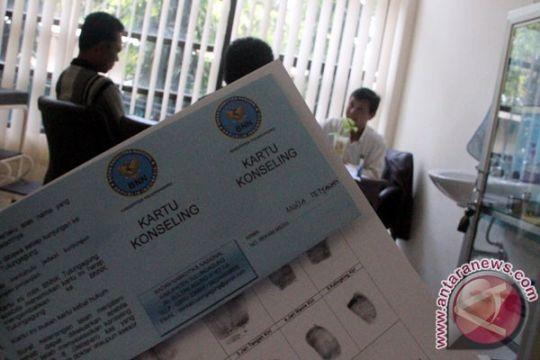 BNN bangun RS rehabilitasi narkoba di Lampung