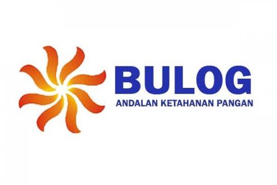 Beddu Amang, mantan kepala Bulog, meninggal dunia karena sakit