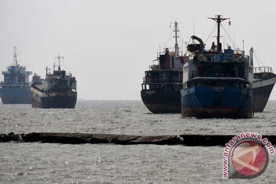 BKPM - Kemenperin dorong industri galangan kapal