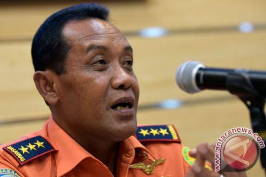 Kemampuan SAR Indonesia peringkat tujuh dunia