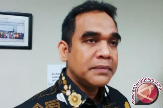 Fraksi Gerindra DPR RI: Pemerintah bantu warga terdampak PPKM darurat