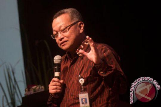 Akademisi Nilai Bank Hasil Merger Tahan Goncangan