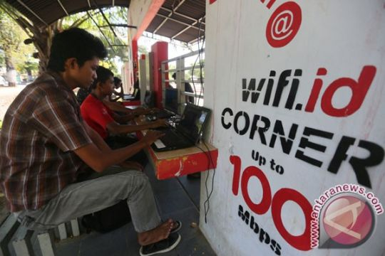 Pedalaman Aceh Jaya butuhkan jaringan telekomunikasi
