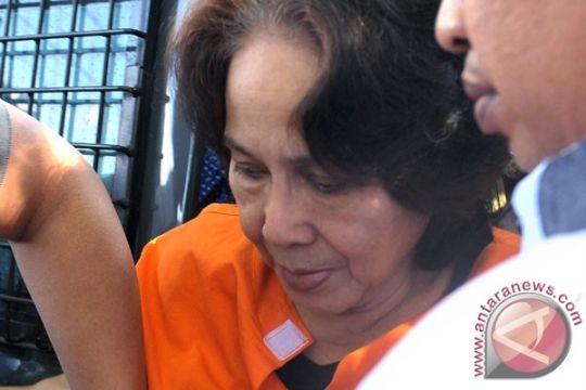 Kuasa hukum polisi tolak keterangan saksi ahli Margriet
