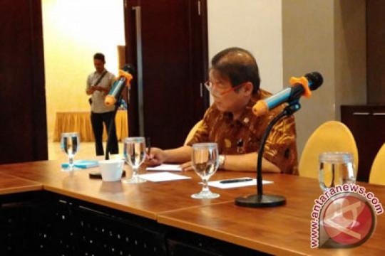 Politikus PDIP: Transformasi jadi tantangan Indonesia songsong 2045
