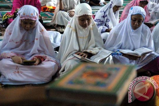Banda Aceh akan terapkan program sehari seayat Alquran