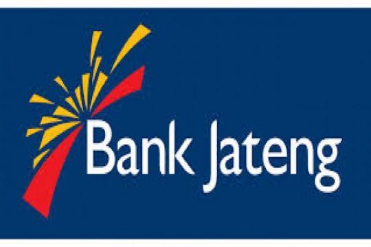 Bank Jateng berencana buka cabang di Yogyakarta