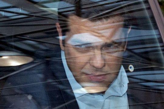 Parlemen Yunani setujui RUU Reformasi usulan kreditor