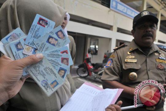 Bupati Bantul tindak tegas ASN bolos hadiri politik