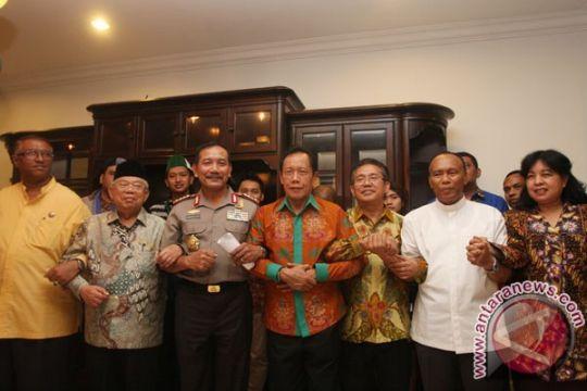 Senator berharap insiden Tolikara tidak terulang