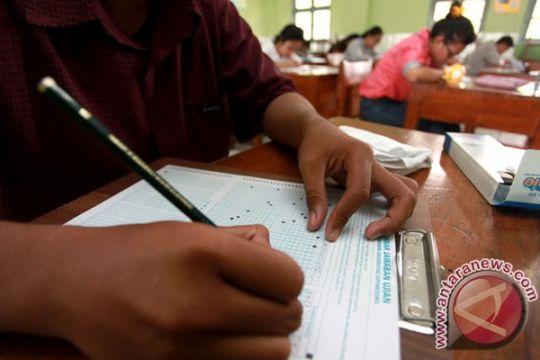 Unnes targetkan 15.000 lebih pendaftar seleksi mandiri