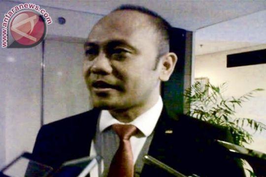 Hadapi MEA, pengusaha muda Indonesia perluas akses