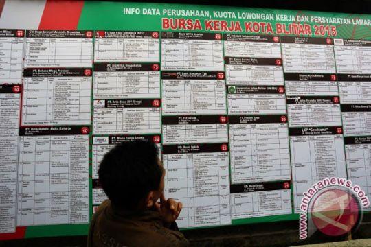 Pemkot Bogor tekan angka penggangguran lewat Job Fair 2015