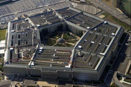 Biaya latihan militer AS-Korsel capai Rp203 miliar