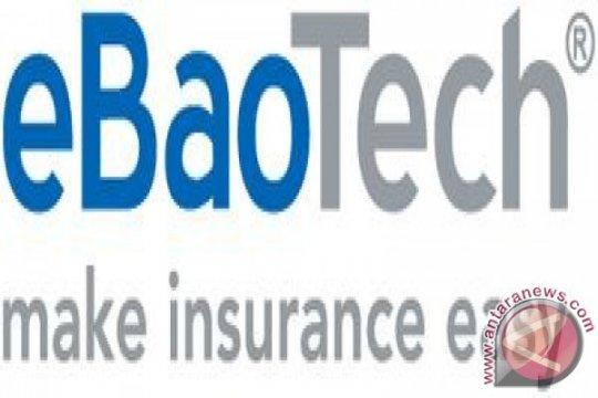 eBaoTech Gandeng Alibaba Cloud untuk Luncurkan Platform Cloud Asuransi Internet Pertama di Dunia