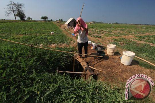 PKPU distribusikan air bersih ke Kabupaten Bekasi