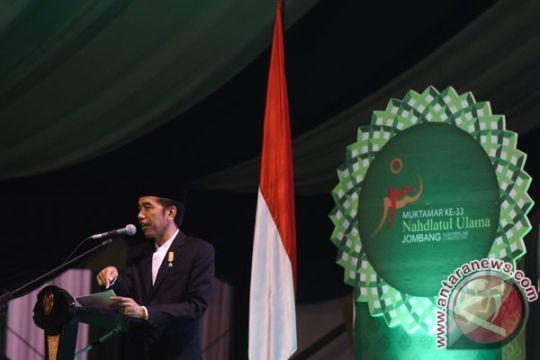 Kemenlu pandang Islam Nusantara aset diplomasi Indonesia