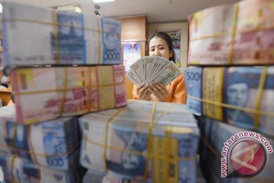 Anggaran gaji dan THR ASN Singkawang Rp30,3 miliar