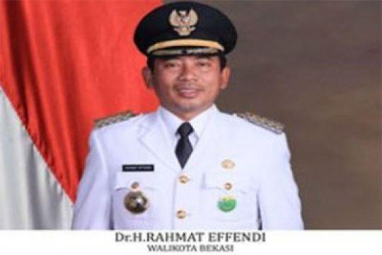 Polantas Bekasi pertanyakan realisasi bantuan kendaraan operasional