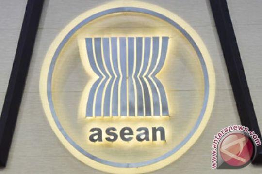 ASEAN-Rusia sepakat perkuat kerja sama berantas terorisme