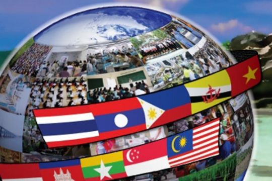 Indonesia incar pasar Filipina di era MEA