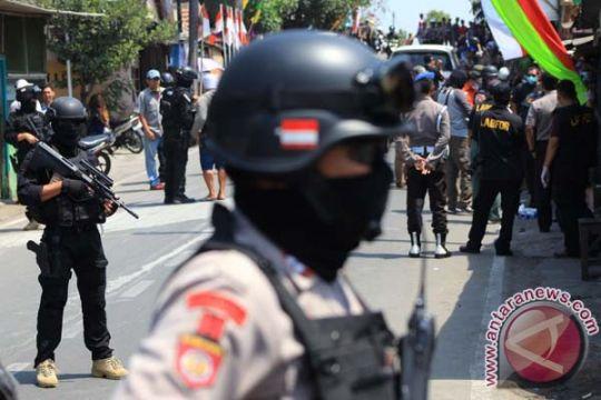 As`ad: segera rampungkan revisi UU Antiterorisme
