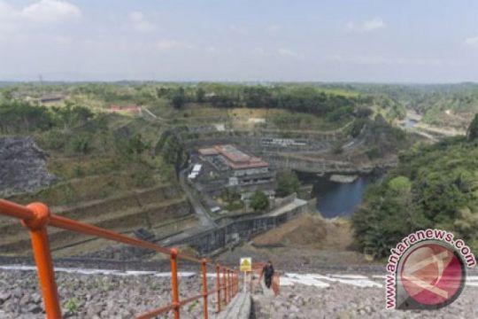 Legislator Pegunungan Arfak perjuangkan pembangunan banyak PLTA