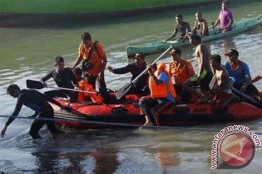 Terseret arus laut, dua warga Sikka-NTT hilang