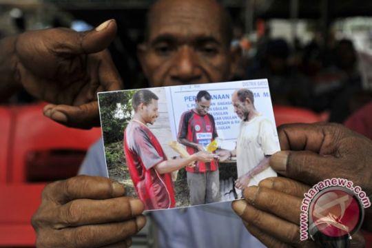 RS Bhayangkara buka posko pengaduan korban Trigana