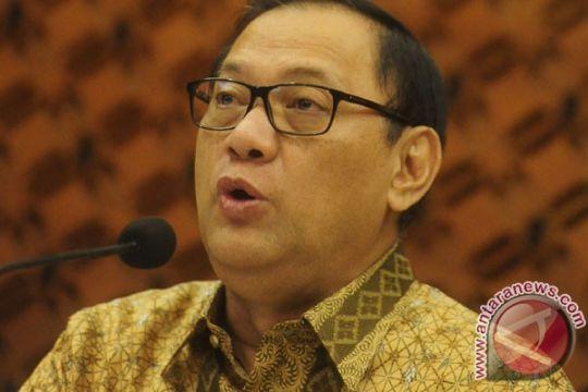 Indonesia tunjukkan ekonomi kuat-progresif di pertemuan IMF-WB