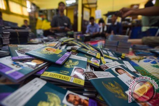 Yogyakarta pastikan tidak ada kendala visa jamaah