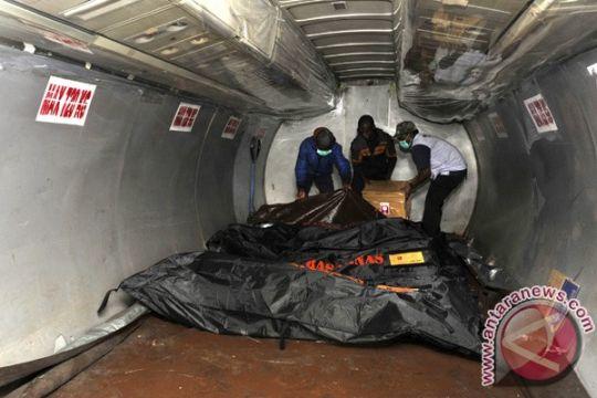 Gerindra bantu tiga  ambulans evakuasi korban Trigana