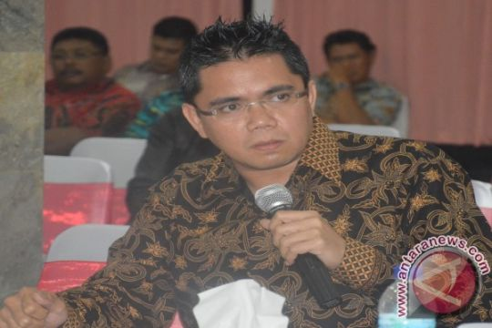 Anggota DPR nilai OTT Tulungagung-Blitar sarat politis